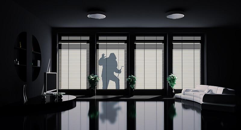 Zdjecie do artykułu: Okna antywłamaniowe – porozmawiaj o bezpieczeństwie z ekspertem
