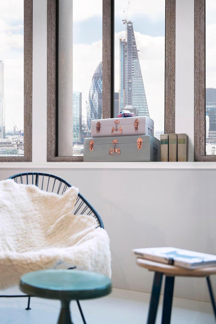 Okno_drewno-aluminium-Internorm-arnżacja-Londyn.jpg